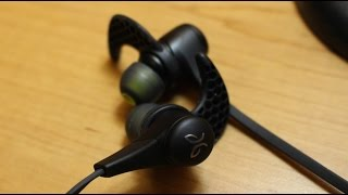 getlinkyoutube.com-Jaybird X2 Review