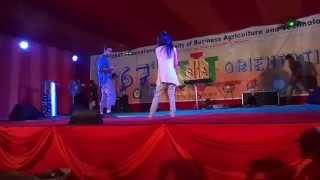getlinkyoutube.com-ঢাকার পোলার নাচ দেখুন ( না দেখলে চরম মিছ )