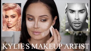 I-Went-To-MakeupByAriels-Masterclass-This-Is-What-I-Learnt-Celebrity-MUA-Tips-Tricks width=