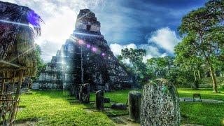 Guatemala - Land of Eternal Spring! in 4K! | DEVINSUPERTRAMP