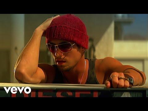 Descargar MP3 de Bailando Enrique Iglesias GRATIS