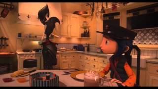 getlinkyoutube.com-【FandubReady FR】Coraline - Retour chez l'autre mère (Autre mère OFF)