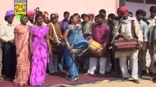 getlinkyoutube.com-Dehati Holi Songs - Sapane Me Dekhe Bhartar   Rajput Holi   Surjan Chaitanya