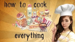 getlinkyoutube.com-[how to cook everything] ครัวขี้แตก zbing z.