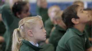 getlinkyoutube.com-Burnside Primary School Promotional Video