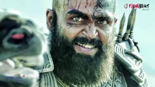 Kashmora Movie video Review | Filmibeat Telugu