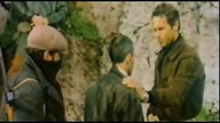 getlinkyoutube.com-CINEMA SARDEGNA : Barbagia La Società Del Malessere (Terence Hill, Don Backy   Lizzani 1969)