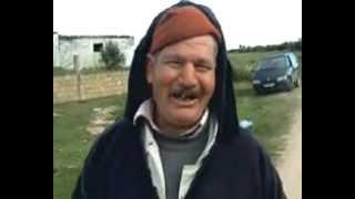 getlinkyoutube.com-الفنان الفكاهي التباري ...  مع جديد  jebbari hamid: alfanane tibari   2012