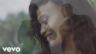 Mohombi - Zonga Mama ft. Fally Ipupa