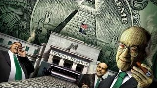 getlinkyoutube.com-Anonymous - Plan to defeat the Illuminati and New World Order 2016