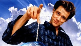 getlinkyoutube.com-Top 10 Hilarious Jim Carrey Moments