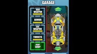 getlinkyoutube.com-Hack road riot for android