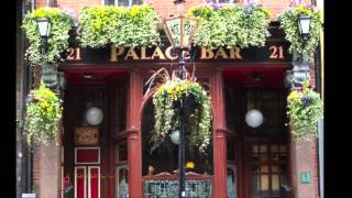getlinkyoutube.com-Best Irish Pubs in Dublin.
