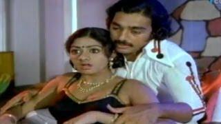 getlinkyoutube.com-Shankarlal Tamil Full Movie : Kamal Haasan and Sridevi