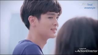 Main Dekha Teri Photo (Punjabi Song) video song Korean mix (#Pritam_Arya)
