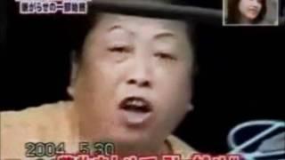 getlinkyoutube.com-騒音おばさんVSキーボートクラッチャー