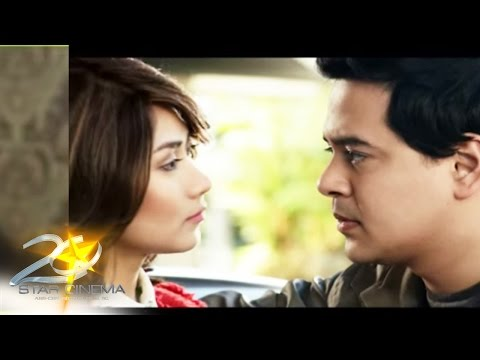 It Takes A Man and A Woman (Laida Magtalas Version 2.0)