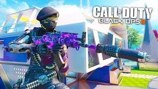 getlinkyoutube.com-Black Ops 3 - PRESTIGE MASTER AND HERO ARMOR GRIND GAMEPLAY! (COD Black Ops 3 Multiplayer)