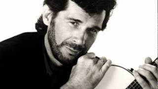 getlinkyoutube.com-'ROCKY MOUNTAIN MUSIC' - Eddie Rabbitt - ORIGINAL VINYL VERSION.avi