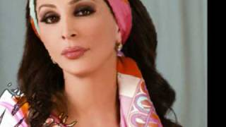 getlinkyoutube.com-اليسا جوايا ليك