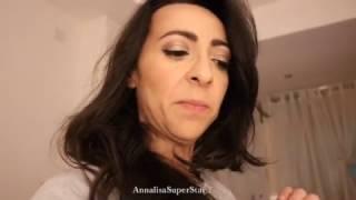 superstar si nasce | weekly vlog | AnnalisaSuperStar