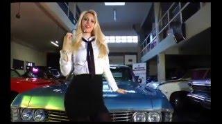 getlinkyoutube.com-Alexandra Malenova-Laura Amarilla-Milagros Cittadini diosas del garage y Roberto valerstein
