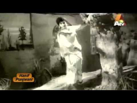 Noor Jehan Jadon Holi Jae Lenda Mera At Khuda Da Wair 1970 Lollywood Hit Pakistani Song Old is G