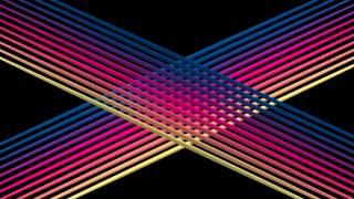 getlinkyoutube.com-Club Visuals 397 - Free VJ Loop HD