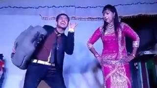 getlinkyoutube.com-Chittagong Song নও যাইয়েও দুবাই - চট্রগ্রামের প্রবাশীদের জন্য এই গান Ctg wedding package Dance 1