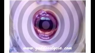 getlinkyoutube.com-Femdom Erotic Hypnosis