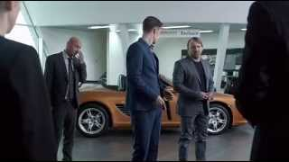 Transporter The Series S02E01 2B or Not 2B