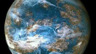 getlinkyoutube.com-Earth From Space HD 1080p   Nova