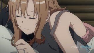 getlinkyoutube.com-Top 10 Anime Romances