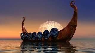 Vikingové 1