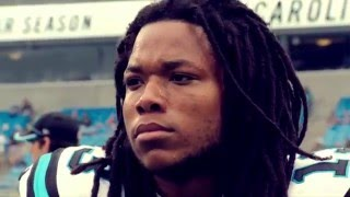 getlinkyoutube.com-Kelvin Benjamin - Watch This ᴴᴰ - '14/'15 Rookie Year NFL Mix