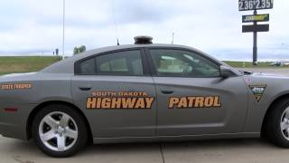 getlinkyoutube.com-SD Highway Patrol Teams Up With MN And IA For DUI Enforcement