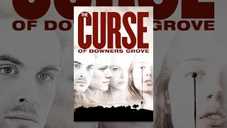 getlinkyoutube.com-The Curse of Downers Grove