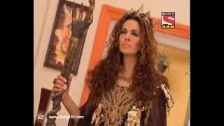 Baal Veer - बालवीर - Episode 565 - 28th October 2014 width=