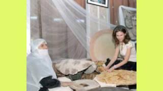 getlinkyoutube.com-Mrs. Asma Al Assad