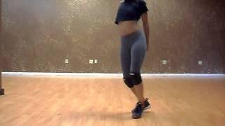 getlinkyoutube.com-Ciara: Ride Dance