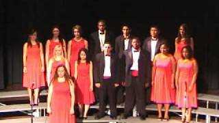 getlinkyoutube.com-You Raise Me Up - SHS Chorus