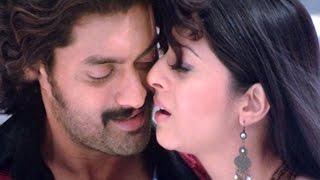 Deepavali  Full Video Song || Vijayadasami Movie || Kalyan Ram, Vedika
