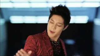 getlinkyoutube.com-[MV/HQ] SS501 - Love Like This (네게로)