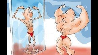 getlinkyoutube.com-التين واليانسون وعلاج النحافة ولزيادة الوزن Figs anise