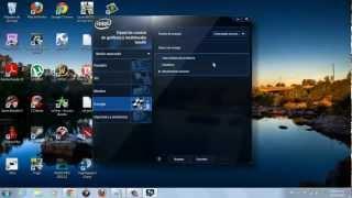 getlinkyoutube.com-Optimizar tu PC [Intel Hd Graphics]