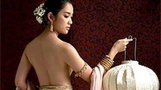 getlinkyoutube.com-แม็กกี้ - อาภา ภาวิไล กับการเปลือยอก ! โปรโมทหนังแม่เบี้ย 2015