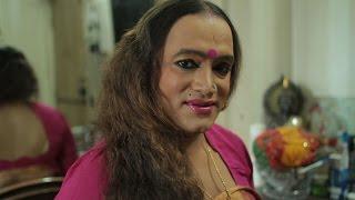 getlinkyoutube.com-Being Laxmi: 'I belong to the hijra, the oldest transgender community'