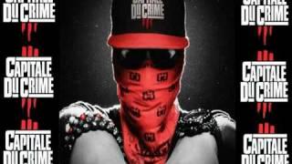La Fouine - Jalousie (ft. Fababy, Six Coups Mc et Leck)