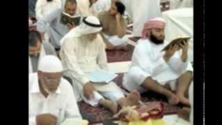 getlinkyoutube.com-moulana tauseef ur rahman or   farooq khan rizvi