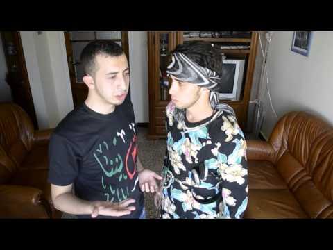 Anes Tina , les lycées en algerie الليسييات في الجزائر